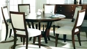 round table seats round table seats 6 round kitchen table for 6 round kitchen tables seat