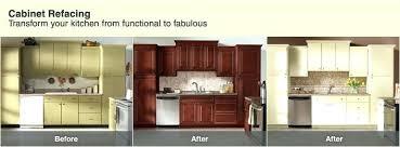 kitchen cabinet refacing houston istanbulklimaservisleri club