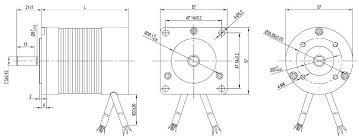 4 pole speakon wiring diagram wiring diagram 4 pole wiring diagram nilza on speakon
