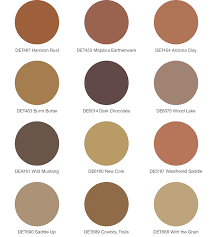 dunn edwards exterior paint colors2015 Summer Exterior Color