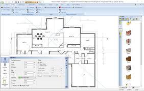 Small Picture Ashampoo Home Designer Pro 3