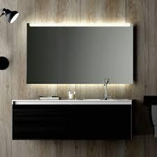 Klappspiegel Ikea Super Spiegel Badezimmer Beleuchtet 38
