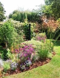 Small Picture Cottage garden archway English country gardens Oxford Garden