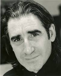 john lynch actor. Contemporary Actor John Lynch Has Joined The Cast Of Tin Star And Actor T