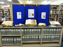 weston library acquisitions gallery exhibition archives and manuscripts at the bodleian library