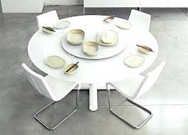 white wood round dining table white wood round table image of expandable round dining table modern