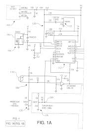 Patent us6466826 apparatus and method for providing bypass drawing class a circuit ac to