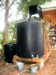 Home Water Storage Tank Off Grid Water Filtration 9 Ways To Filter