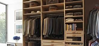 custom closet design. Custom Closet Design L