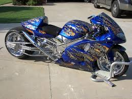 2001 suzuki tl1000r 20 000 possible trade 100226461 custom