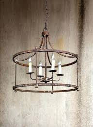 rustic lantern chandelier extra large lantern chandelier this fabulous rustic fixture can be purchased in our rustic wood basket lantern