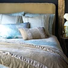 bella lux bedding lux bedding best images on