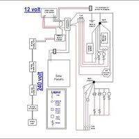 mahindra scorpio wiring diagram pdf mahindra image wiring diagram of two wheeler hho kit pictures images photos on mahindra scorpio wiring diagram pdf
