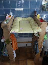 diy baby furniture. 30 Diy Baby Furniture \u2013 Interior Design Bedroom Ideas E
