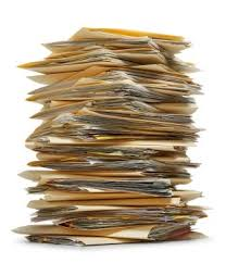 home office paperwork home office76 office