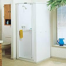 Shower Stalls Shower Kits Sears