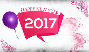Happy New Year 40 Best New Year Quotes Sayings SMS Greetings Amazing Happy New Year 2017 Quotes