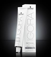 Igora Toner Colour Chart Igora Royal Product Range