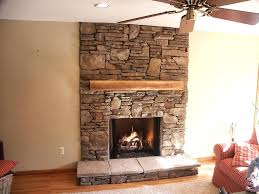 gas log fireplace insert cost installation repair houston