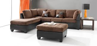 york lounge suite. new york cnr lounge-orange-2015_0019 lounge suite