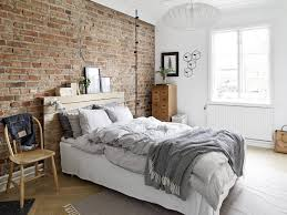 master bedroom paint ideas with accent wall cute twin lovely design creative round frame wood mirror black king size orange modern bathroom side tables