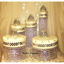 hanging chandelier cake stand diy hanging chandelier cake stand pictures design hanging chandelier cake stand