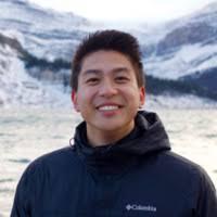 Alex Soong - Co-Founder - Set Protocol | LinkedIn