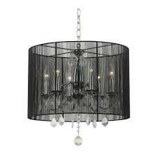 Small Chandeliers For Bedrooms Small Chandeliers For Bedrooms Twin Size Purple Modern Stained