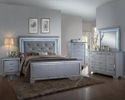 led lighting bedroom. led lighting bedroom set b7100 led lighting bedroom