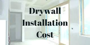 cost to install drywall ceiling cost to drywall ceiling cost to install drywall ceiling inspirational cost