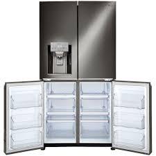 lg refrigerator 4 door. lg appliances 30\u0027 french 4 door refrigerator lg
