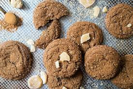 This link is to an external site that may or may not meet. 65 Classic Christmas Cookie Recipes That Will Spread Holiday Cheer Food Network Canada
