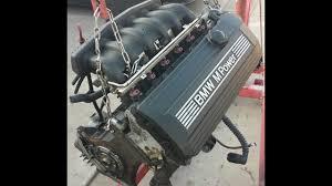 bmw z3 m m3 s52 engine maintenance Bmw Z3 Engine Diagram BMW 540I Engine Diagram
