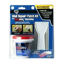 wall repair kit bathtub patch wondrous repair kit wall enamel home depot patching compound drywall repair