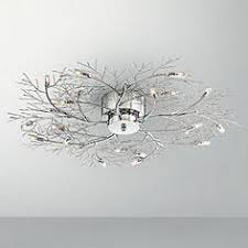 lighting fixtures for bedroom. Possini Euro Branch 30 1/2\ Lighting Fixtures For Bedroom