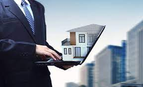 Real Estate Software for Builders and Real Estate Agents Market Breaking New Grounds and Touch New Level in upcoming year by Yardi Systems Inc., Microsoft, SAP SE, RealPage Inc., IBM Corporation –