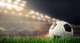 5 Tips and Tricks for Online Soccer Betting - Guides,Business,Reviews and  Technology