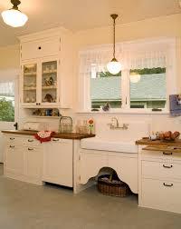 brilliant ideas 1920s kitchen cabinets 1920s historic kitchen shabby chic style kitchen seattle by