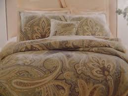 noble excellence villa sham king green paisley pillow case linen del mar 39 from noble excellence