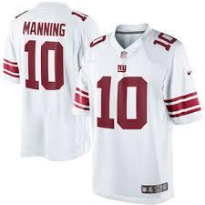 Manning Cheap Football Nfl Jerseys Jerseys Eli Discount Away Jersey