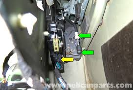 car door latch. Beautiful Latch Car Door Latch Stuck Large Image  Extralarge Stuck E Inside Car Door Latch