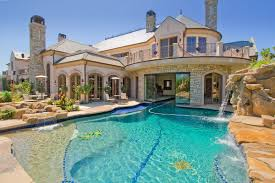 ... Home Decor Big Houses For Sale With Indoor Pools Homes In Nj  Michiganhouses On 100 Unusual ...