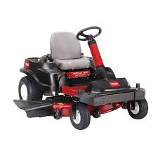 toro timecutter sw5000 50 in 24 5 hp v twin zero turn riding 24 5 hp v twin zero turn riding mower
