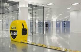 giant office supplies. Giant Office Supplies. \u003e Supplies