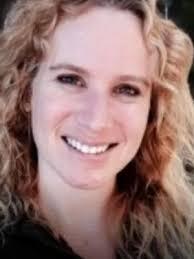 Trisha Kirk, Producer/Director, Producer, USA