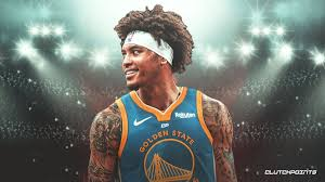 Thunder trade Kelly Oubre Jr. to Warriors