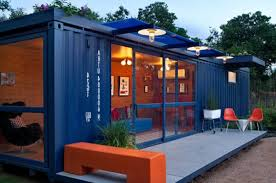 container office design. Plain Office Container Office Design Container Office Design Homes Shipping  Containers And   With