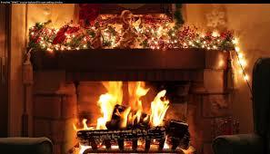 fireplace screensaver 5 1 build 4991