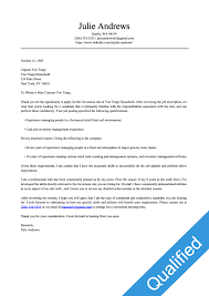 Amazing Cover Letter Creator Free Cover Letter Creator