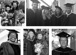 Pharmacy Graduates Alumni Department Of Pharmaceutical Outcomes Policy